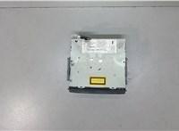 281844M560 Проигрыватель, чейнджер CD/DVD Nissan X-Trail (T30) 2001-2006 6662554 #2