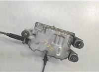 Электропривод Cadillac Escalade 1 1998-2002 6663461 #2