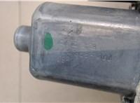 Двигатель стеклоподъемника Opel Zafira B 2005-2012 6664001 #3