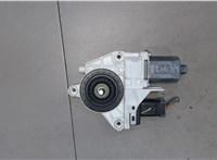 Двигатель стеклоподъемника Dodge Journey 2008-2011 6664127 #1