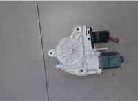 Двигатель стеклоподъемника Dodge Journey 2008-2011 6664127 #2