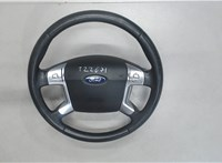 1481358 / 1484327 Руль Ford S-Max 2006-2015 6664368 #1
