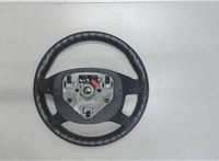 1481358 / 1484327 Руль Ford S-Max 2006-2015 6664368 #2