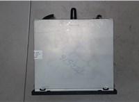 6113816 Проигрыватель, чейнджер CD/DVD Volkswagen Passat 5 2000-2005 6664411 #2