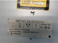 6113816 Проигрыватель, чейнджер CD/DVD Volkswagen Passat 5 2000-2005 6664411 #3