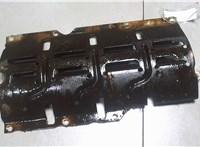 б/н Успокоитель масляный Opel Corsa C 2000-2006 6664668 #2