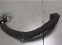 б/н Патрубок вентиляции картерных газов Opel Zafira A 1999-2005 6665090 #1