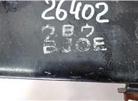 CB07-41-30YA Педаль Mazda Premacy 1999-2005 6665524 #3