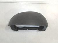6001547578 Рамка под щиток приборов Dacia Logan 2004-2012 6665842 #1