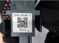 255520014R Джойстик мультимедиа Renault Scenic 2009-2012 6667850 #2