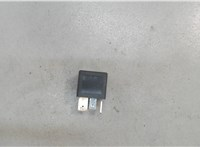 443951253J Реле вентилятора Audi A4 (B5) 1994-2000 6668294 #1