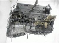 Блок цилиндров (Шорт блок) Isuzu Trooper 6668354 #1
