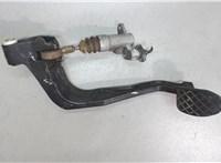 8D1721316A Педаль сцепления Audi A4 (B5) 1994-2000 6669356 #1