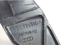 8D1721316A Педаль сцепления Audi A4 (B5) 1994-2000 6669356 #3