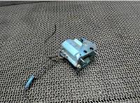 б/н Лонжерон кузовной Mini Cooper 2001-2010 6669781 #2