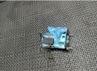б/н Лонжерон кузовной Mini Cooper 2001-2010 6669785 #1