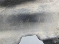 Заглушка порога Ford Explorer 1995-2001 6670013 #3