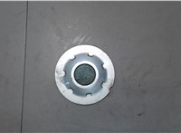 5099083AA Колпачок литого диска Chrysler Crossfire 6670313 #1