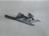 б/н Рычаг ручного тормоза (ручника) Audi A4 (B5) 1994-2000 6670597 #1
