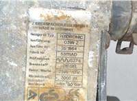 251864 Автономный отопитель Audi A4 (B5) 1994-2000 6671340 #3