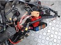 Электропроводка Audi A8 (D4) 2010-2017 6672022 #4