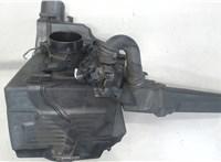 1480570 / 1726131 Измеритель потока воздуха (расходомер) Ford Focus 3 2011-2015 6672044 #2