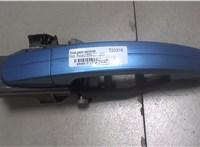 1480076 / 1305822 Ручка двери наружная Ford Focus 2 2008-2011 6672794 #1