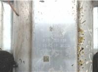Электроусилитель руля Seat Leon 2 2005-2012 6672832 #4