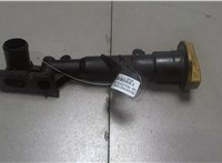 Маслозаливная горловина Opel Meriva 2003-2010 6673723 #1