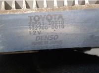 2855130010 Реле накала Toyota RAV 4 2013-2015 6674042 #4
