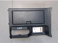 б/н Подстаканник Suzuki Grand Vitara 2005-2012 6675074 #1