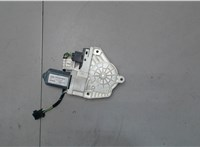 7746006920 Двигатель стеклоподъемника Audi A6 (C6) Allroad 2006-2008 6675392 #1