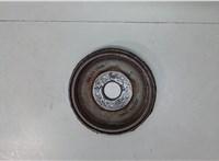 Б/Н Барабан тормозной Suzuki Grand Vitara 2005-2012 6676033 #1