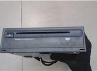 4e0919887d Проигрыватель, навигация Audi A6 (C6) Allroad 2006-2008 6676330 #1