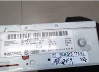 4e0919887d Проигрыватель, навигация Audi A6 (C6) Allroad 2006-2008 6676330 #3