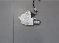 4f0959801c Двигатель стеклоподъемника Audi A6 (C6) Allroad 2006-2008 6676352 #1