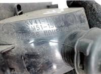 1209177, /, 2N11, 15201-AB Фонарь противотуманный Ford Focus 2 2008-2011 6676674 #3