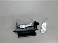 Ручка крышки багажника Toyota Corolla E12 2001-2006 6677984 #1