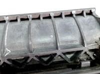 Ручка крышки багажника Toyota Corolla E12 2001-2006 6677984 #2