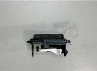 Ручка крышки багажника Toyota Corolla E12 2001-2006 6677984 #3