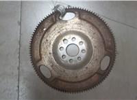 Маховик АКПП (драйв плата) BMW 5 E39 1995-2003 6678317 #1