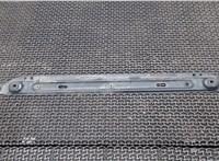 б/н Балка под радиатор Peugeot 308 2007-2013 6678524 #2