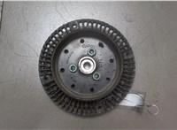 Муфта вентилятора (вискомуфта) Volkswagen Passat 5 2000-2005 6678784 #2