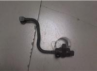7512582 Клапан BMW 1 E87 2004-2011 6679348 #1