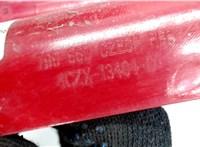 1CZX13404D Катафот Citroen C4 2004-2010 6679758 #3