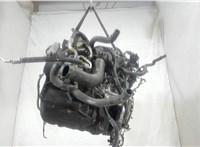 Двигатель (ДВС на разборку) Mazda 6 (GJ) 2012-2018 6679806 #3