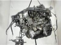 Двигатель (ДВС на разборку) Mazda 6 (GJ) 2012-2018 6679806 #5