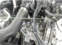 Двигатель (ДВС на разборку) Mazda 6 (GJ) 2012-2018 6679806 #8