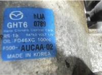 Двигатель (ДВС на разборку) Mazda 6 (GJ) 2012-2018 6679806 #9