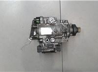 1465575011 ТНВД Opel Zafira A 1999-2005 6679937 #2